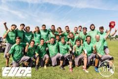 EUCF 2017